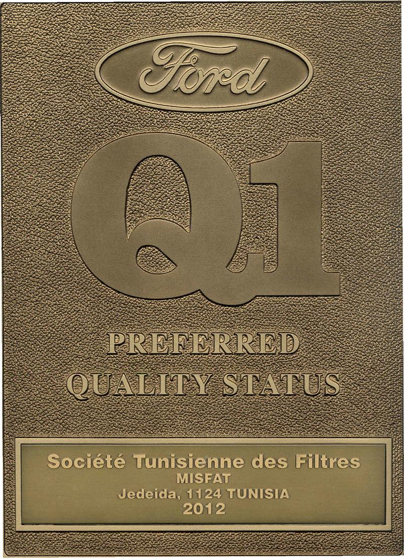 1206-Certificat-FORD-Q1